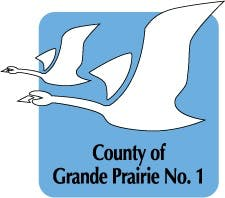Engage the County of Grande Prairie