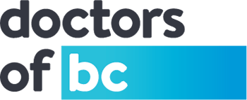 Have Your Say Doctors of BC