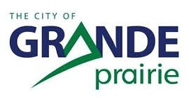 Engage City of Grande Prairie