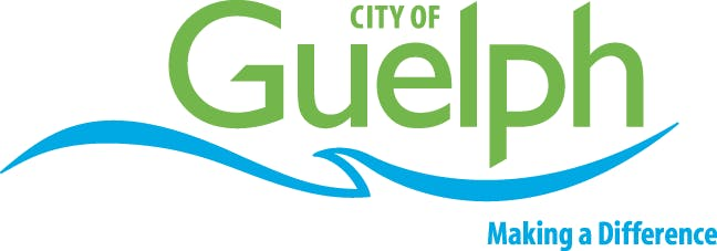Have Your Say Guelph