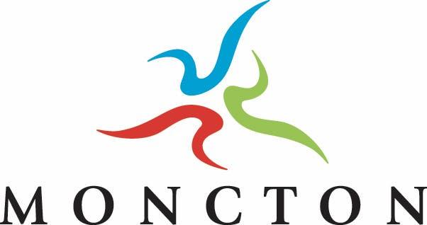 City of Moncton