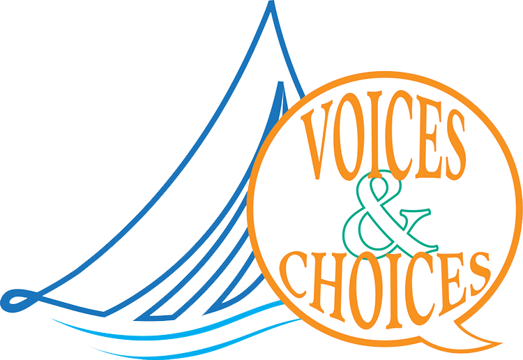 Voices and Choices Chester