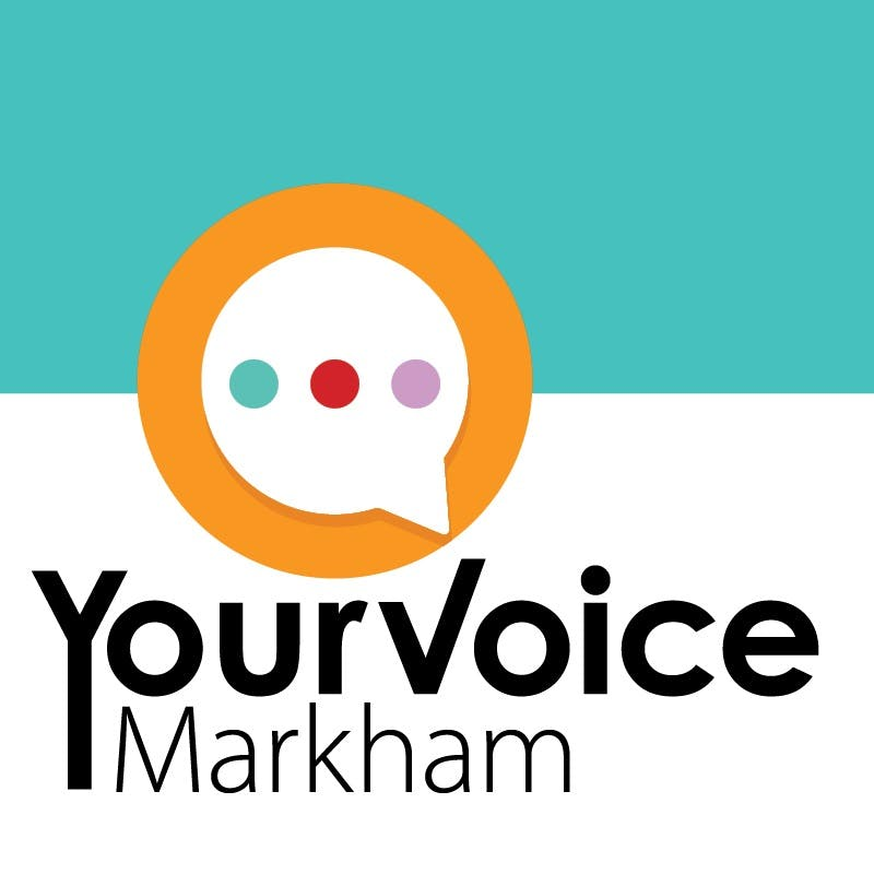 Your Voice Markham