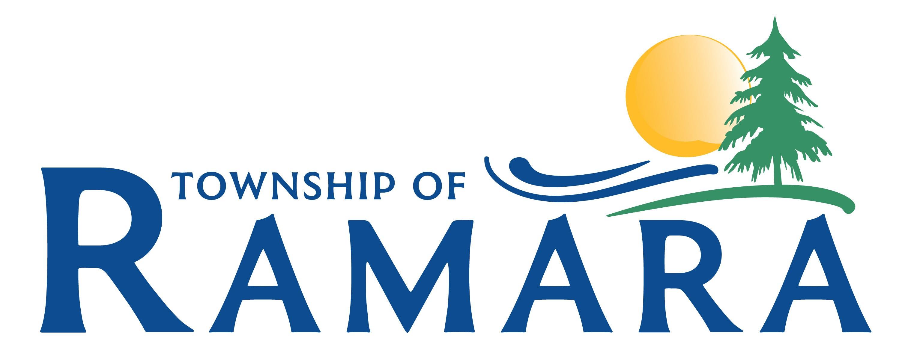 Reach Out Ramara