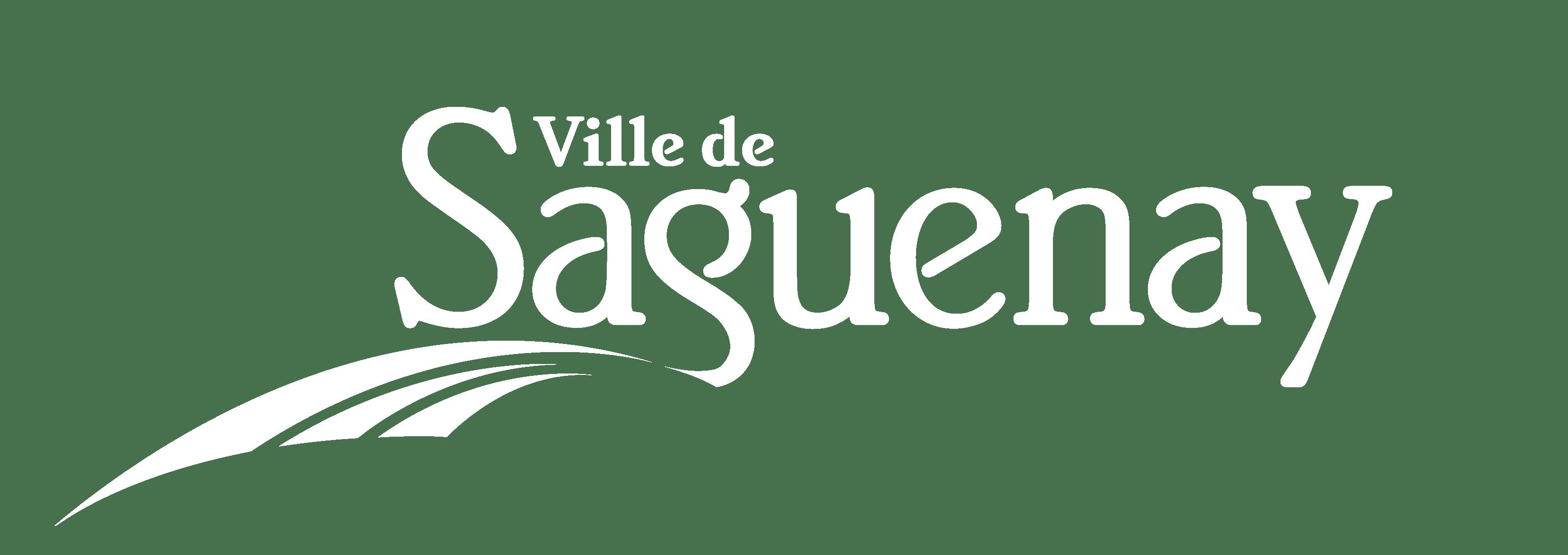 Bâtissons Saguenay