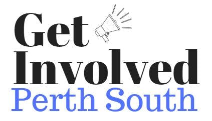 Get Involved Perth South