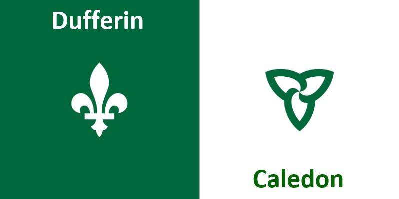 Francophones de Dufferin et Caledon