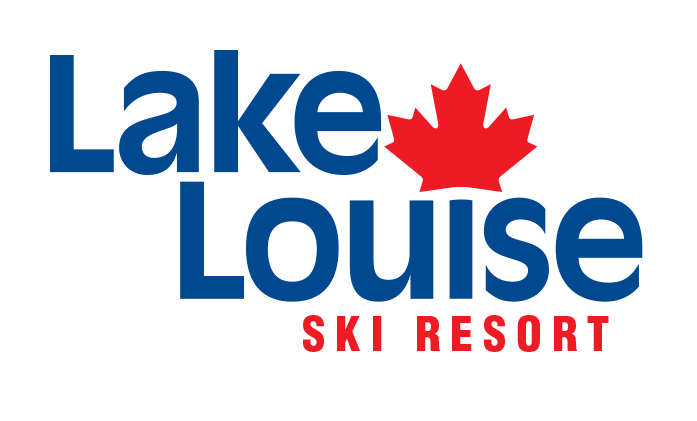 Lake Louise Ski Area Long-Range Plan