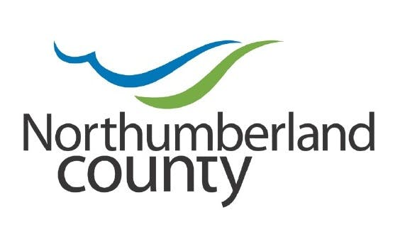 Join In Northumberland