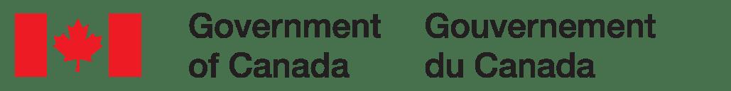 Consultations contenu canadien