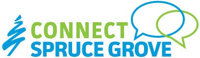 Connect Spruce Grove