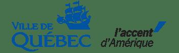 Participation citoyenne - Ville de Québec