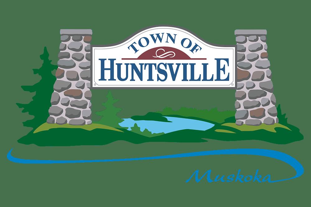 MyHuntsville