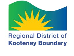 Regional District of Kootenay Boundary