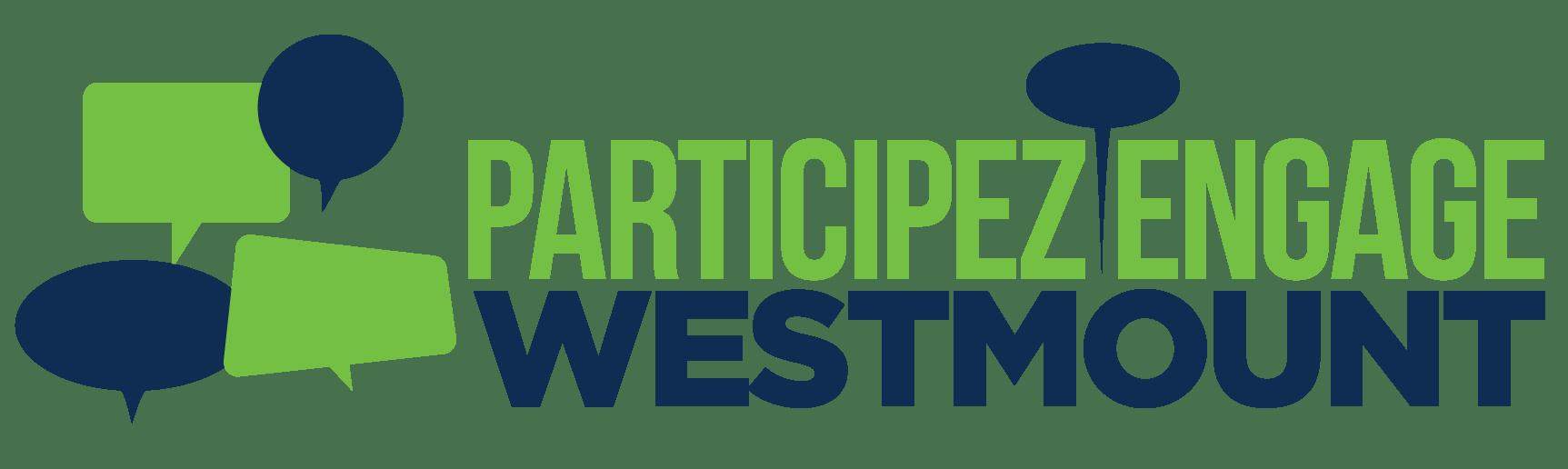 ParticipezWestmount | EngageWestmount