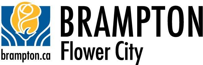 Brampton Active Transportation Master Plan