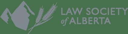Innovating Regulation Consultation