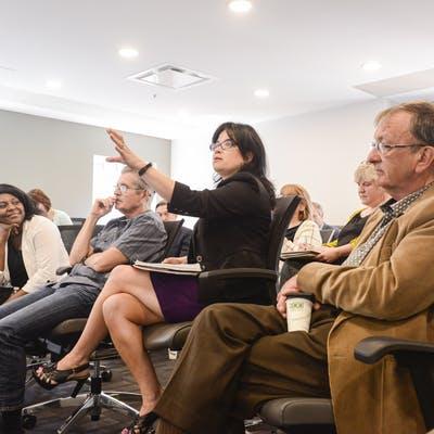Social Innovation and Social Finance Strategy