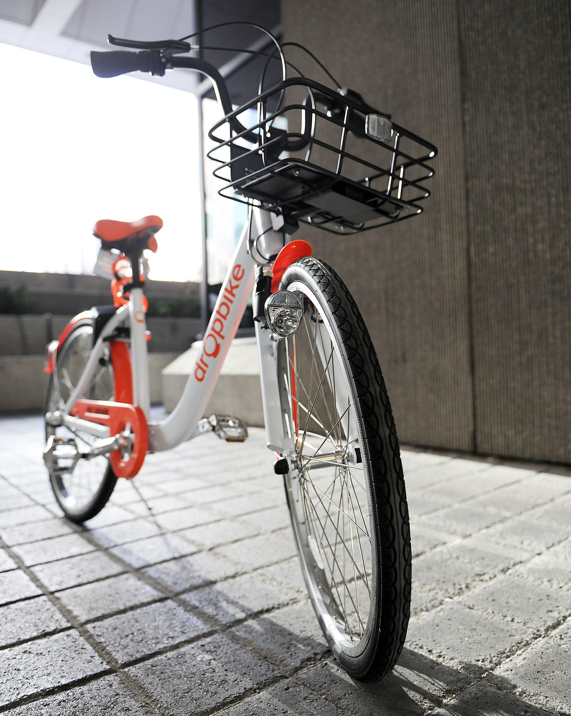 Dropbike5