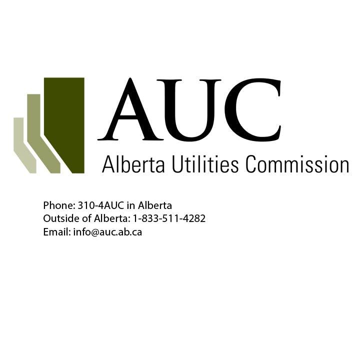 310-4AUC in Alberta