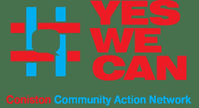 CAN_Community_logos(coniston)