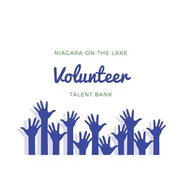 http://notl.org/content/volunteer-talent-bank
