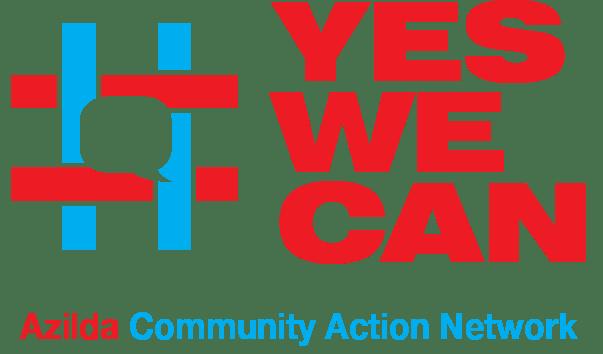 CAN_Community_logos(Azilda)