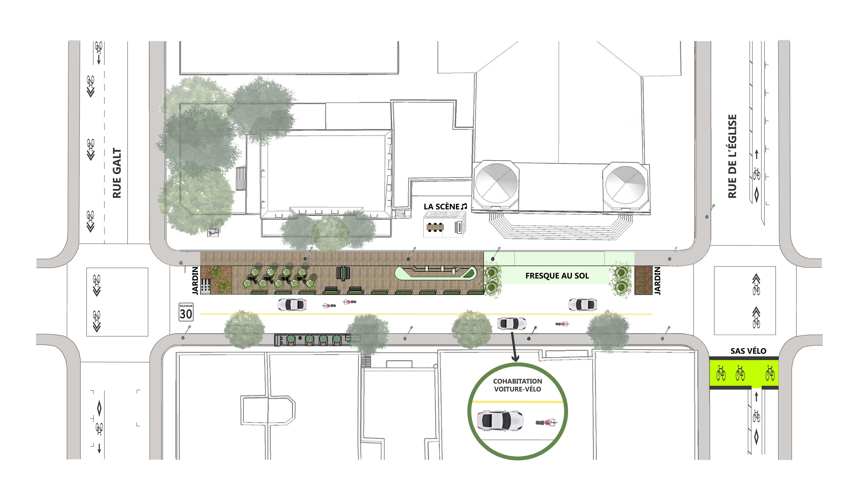 Plan Place Wellington 2018