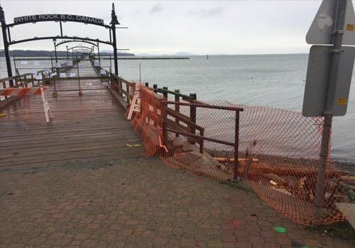Storm-2018-barricade
