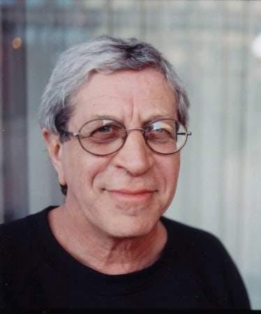 Gérald Leblanc