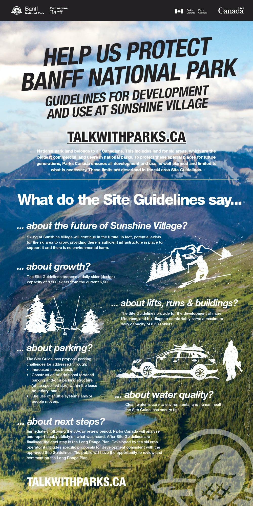 Parks-Canada-Talk-With-Parks-English