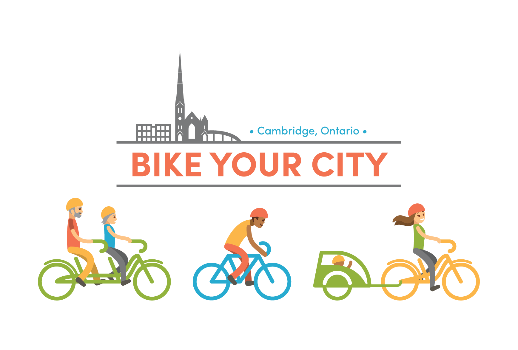Bike_Your_City_2