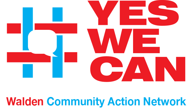 CAN_Community_logos(Walden)