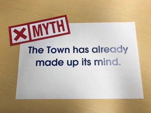 myth3