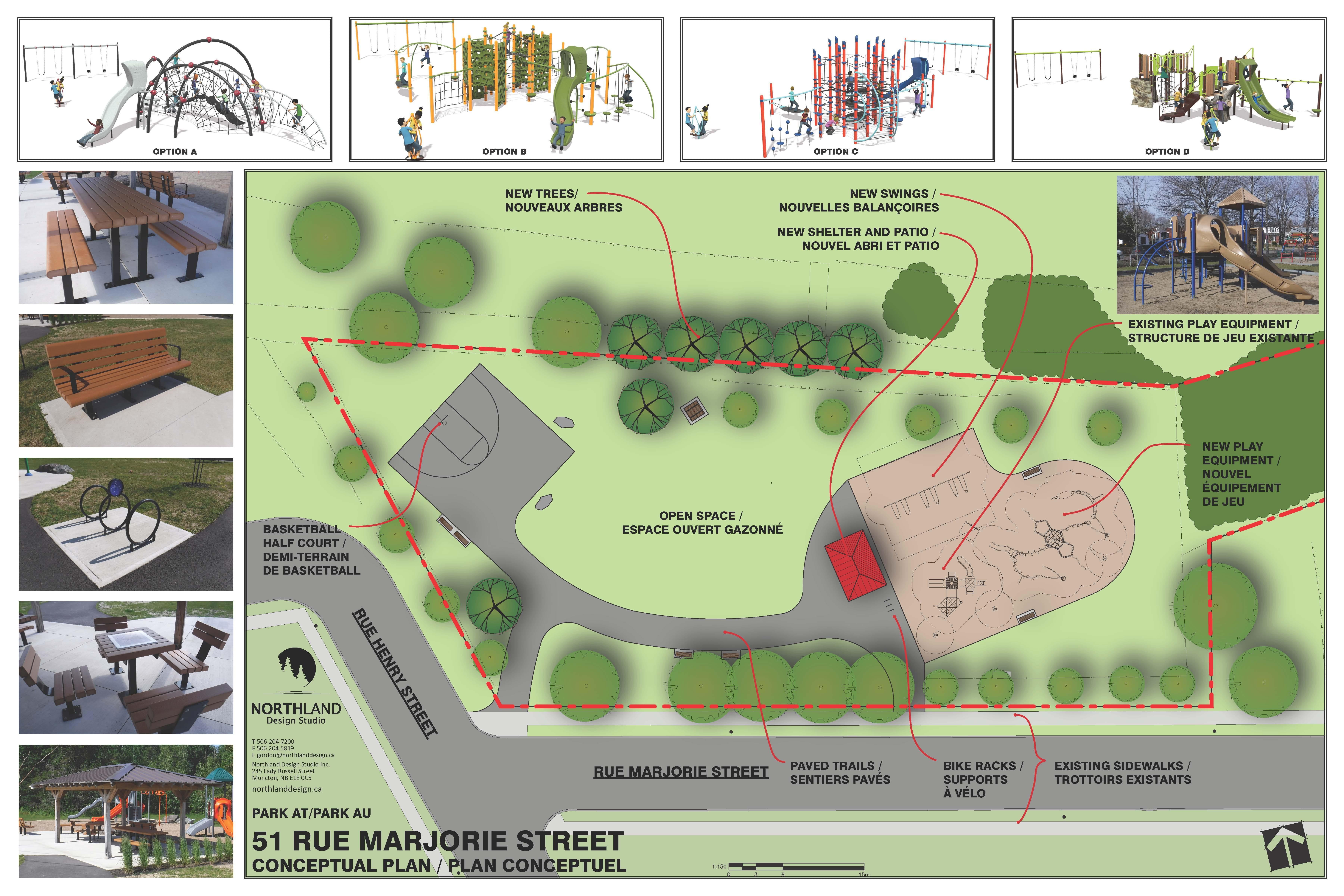Park Concept Rendering_DRAFT