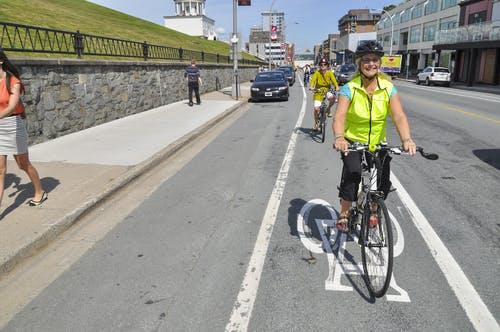 Cycling18