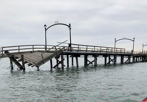 Waterfront Devastation 3