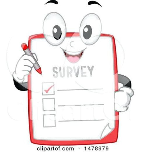 survey-images-free-clip-art-of-a-survey-mascot-holding-a-pen-royalty-free-vector-illustration-by-design-studio-clip-art-car