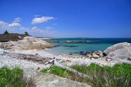Kejimkujik Seaside