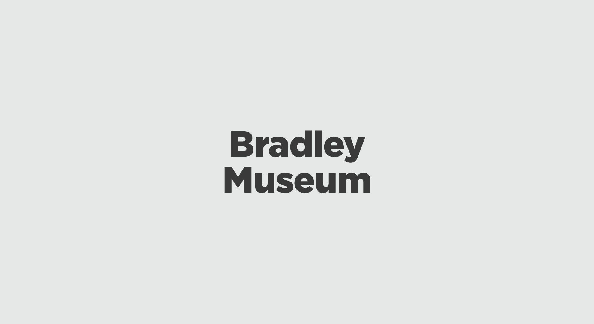 Bradley Museum