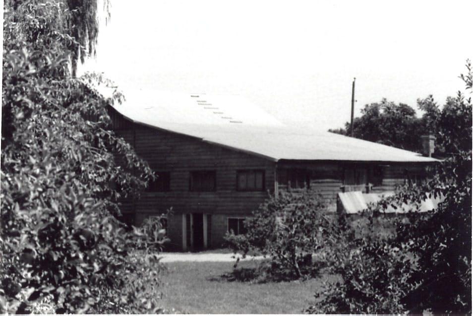 1990 Pinchin Barn Ml Ph3542