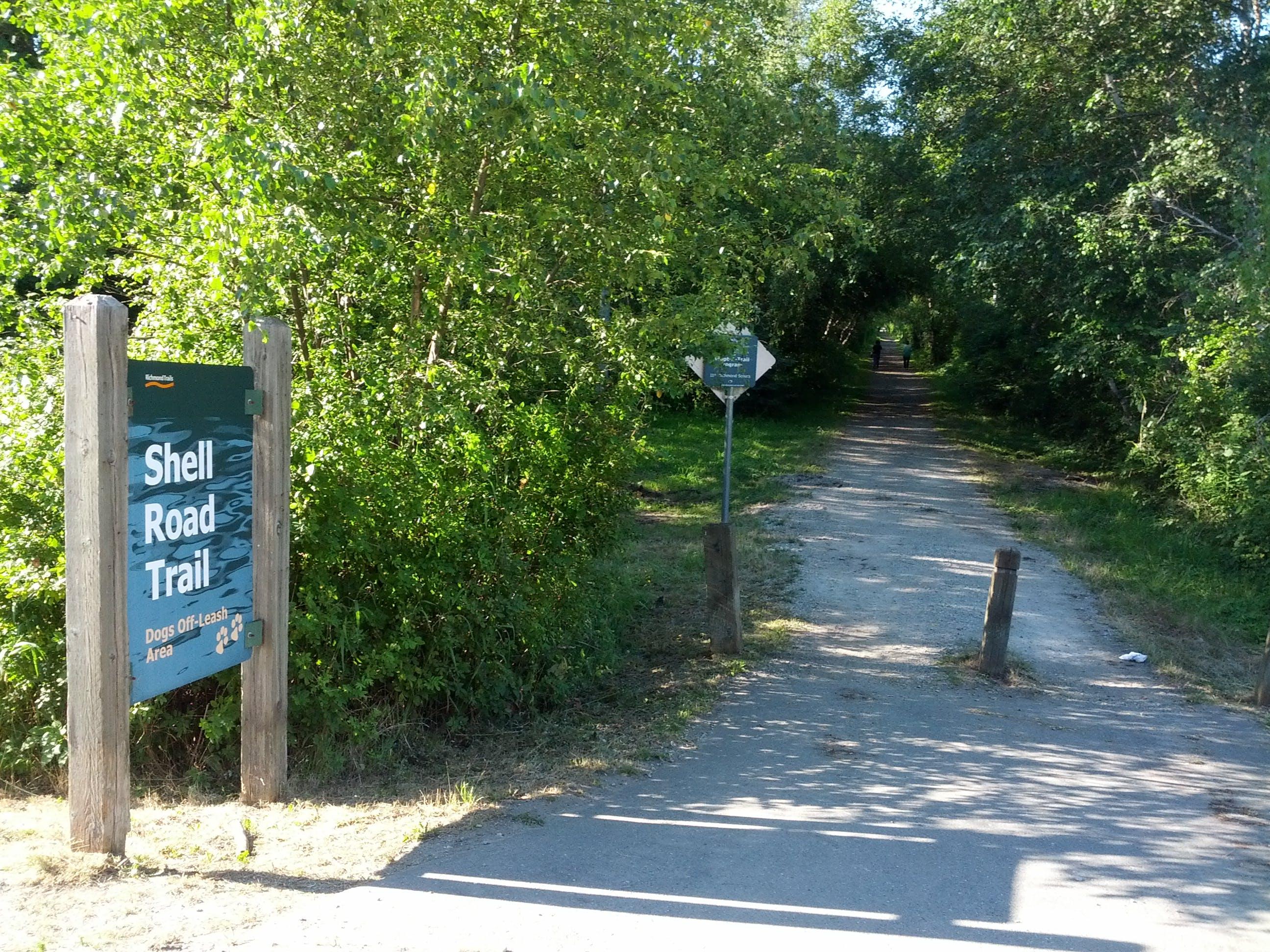 Ecological Corridors