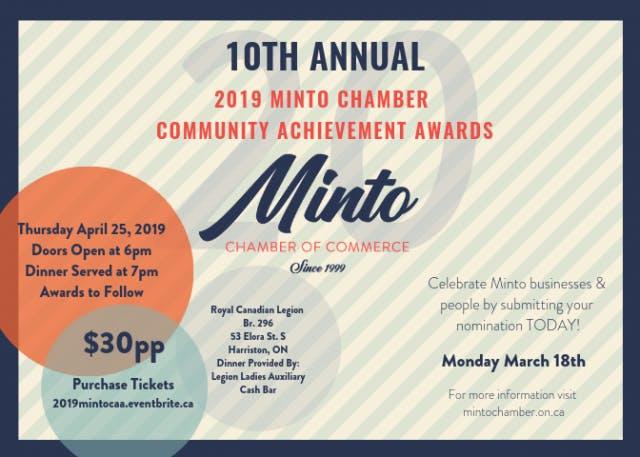 minto-chamber-caa-2019