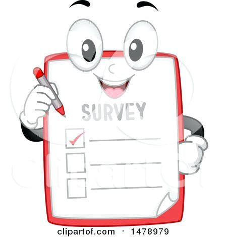 survey-images-free-clip-art-of-a-survey-mascot-holding-a-pen-royalty-free-vector-illustration-by-design-studio-clip-art-car