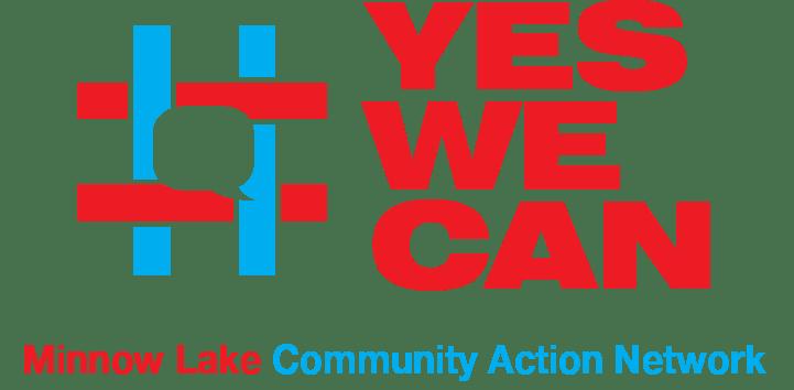 CAN_Community_logos(MinnowLake)