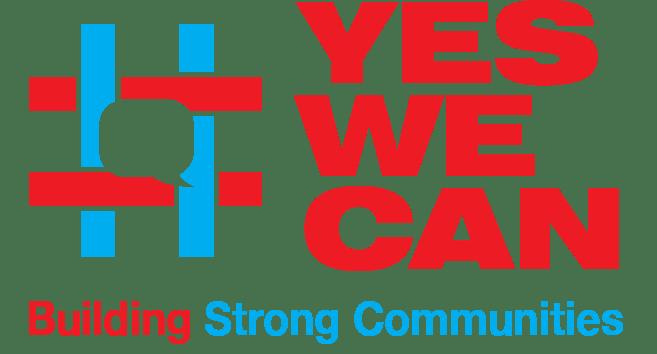 CAN_Community_logos(BuildingStrongCommunities)