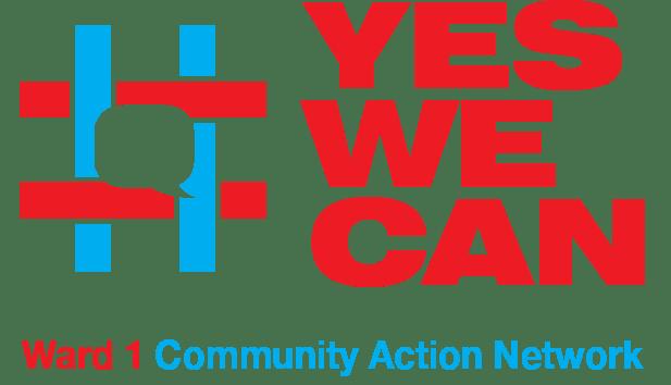 CAN_Community_logos(Ward1)