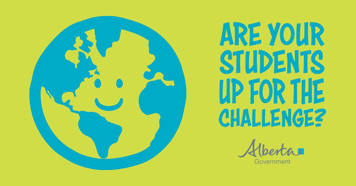 Student Action Challenge
