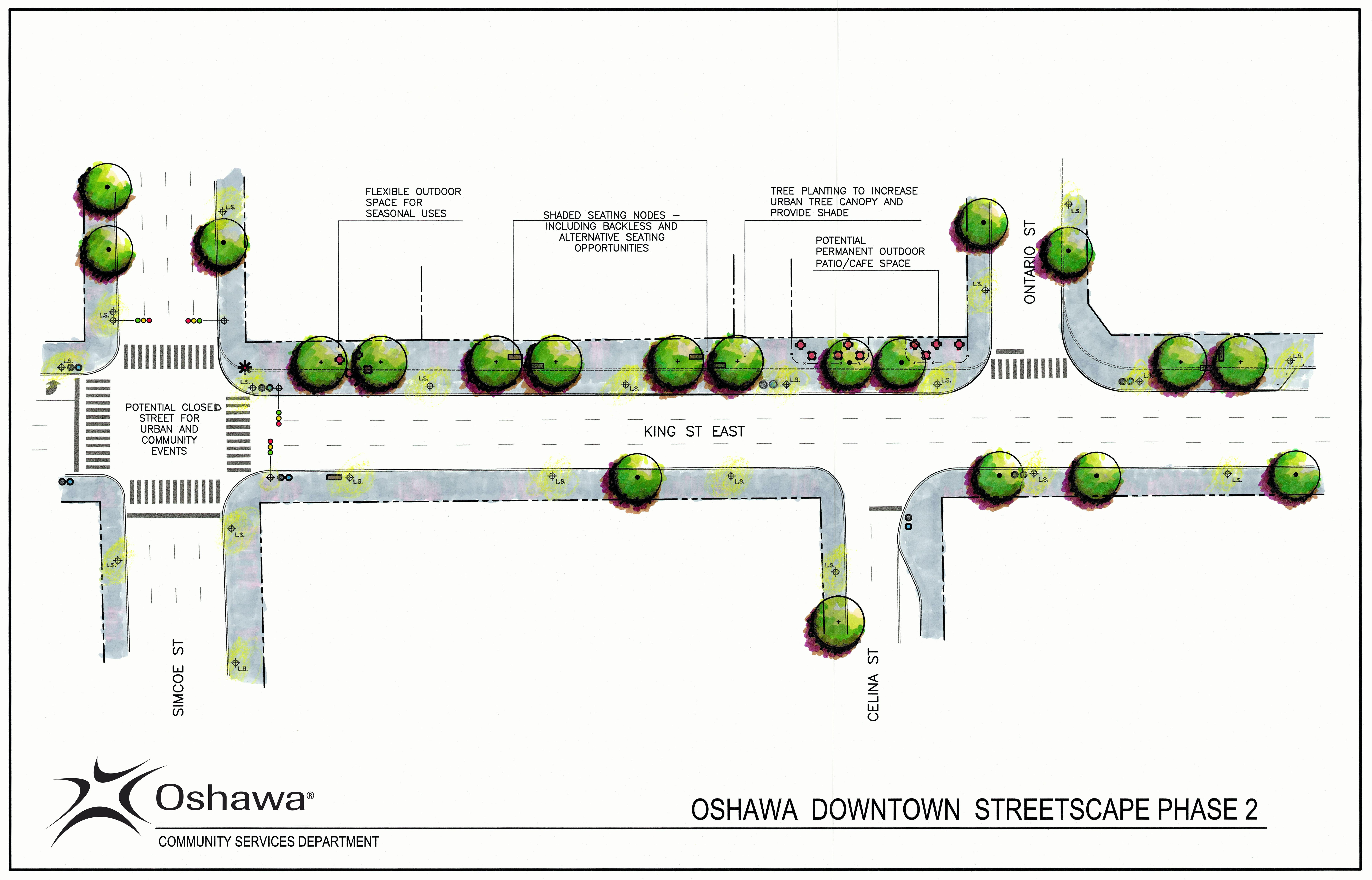 Streetscape-Concept-Plan-Phase-2