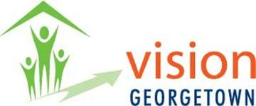 VisionGeorgetown-web